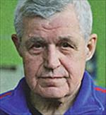 Борис Мищенко
