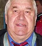 Евгений Мишаков