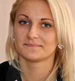 Юлия Миюц