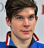 Сергей МОЗГОВ