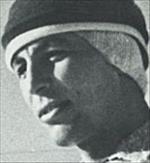 Назим Мухитов