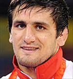 Ширвани Мурадов