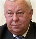 Евгений Муров