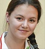 Лилия Низамова