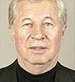 Владимир Назлымов