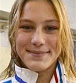Екатерина Некрасова