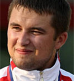 Артем Некрасов