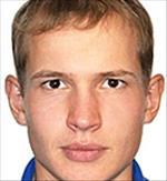 Егор Николаев
