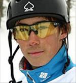 Станислав НИКИТИН