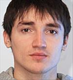 Павел Охотников