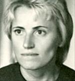 Алевтина Олюнина (Cмирнова)