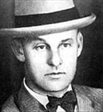 Василий Ощепков
