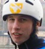 Александр Овчинников