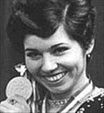 Людмила Пахомова