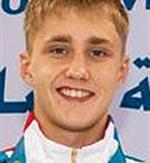 Александр Палатов