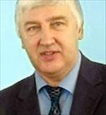 Владимир Пантелеев