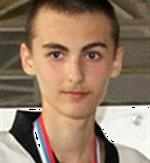 Дмитрий Пастухов