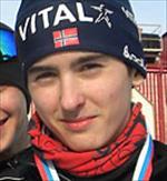 Александр Пашаев