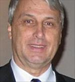 Владимир Паткин