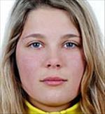 Екатерина Перфилова