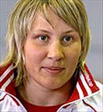 Алена Перепелкина