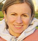 Вероника Першина
