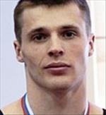 Андрей Перевозников