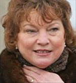 Лариса Петрик