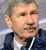 Владимир Пильгуй