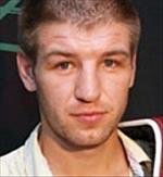 Дмитрий Пирог