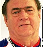 Олег ПИСАРЕВСКИЙ