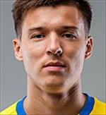Дмитрий Полоз
