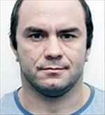 Максим Пономарев