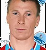 Павел Поршнев