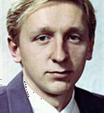 Геннадий Пригода