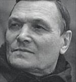 Николай Пучков