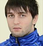 Сослан Рамонов