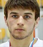 Гаджимурад Рашидов