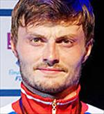 Дмитрий Ригин