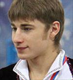 Алексей Рогонов