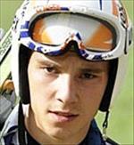 Алексей Ромашов