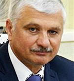 Александр Романцов
