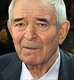 Анатолий Рощин