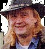 Игорь Руденков