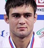 Сергей Рябов