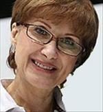 Эльвира Саади