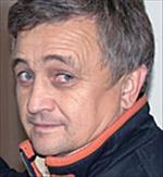 Шамиль Сабиров