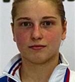 Полина Саекова