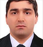 Вартерес Самургашев