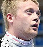 Борис Савич